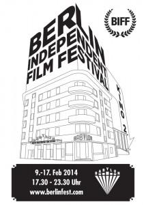 BIFF2014-KinoBabylon-Plakat-500x700px
