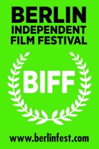 BIFF2014-green-300x450