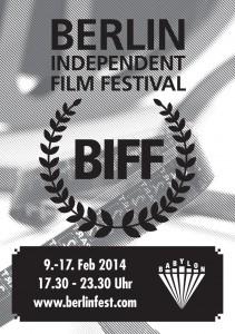 PosterA1-BIFF2013-Babylon.indd