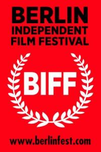 BIFF2014-red-300x450