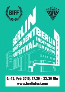 BIFF2015-BabylonStudioKino-PlakatA1-spotgreen