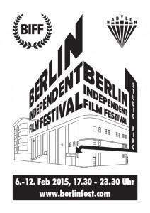 BIFF2015-BabylonStudioKino-PlakatA1-sw