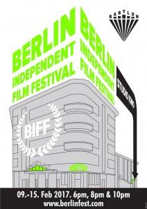 biff2017-babylonkino-plakata1-green