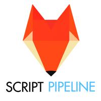 ScriptPipelineLogo(200x200)