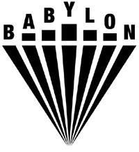 babylon-logo-200