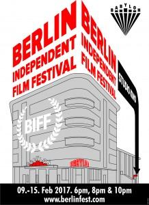 biff2017-babylonkino-plakata1