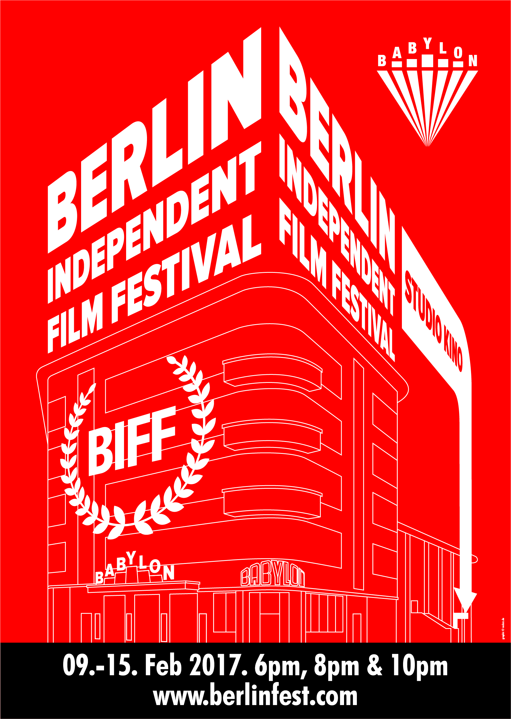 berlin-gay-and-lesbian-film-festival