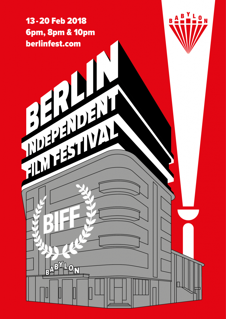 BIFF2018-poster-A4 (1)