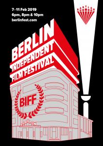 BIFF2019-poster (1)